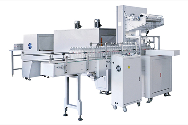 Cost-Effective Solutions: Semi-Automatic Packaging Machinery